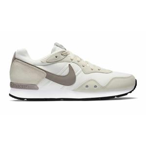 Nike Venture Runner-8 šedé CK2944-200-8