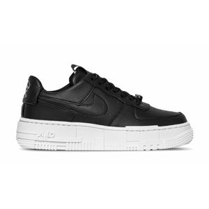 Nike W Air Force 1 Pixel-8.5 čierne CK6649-001-8.5