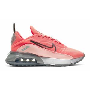 Nike W Air Max 2090-5.5 ružové CT7698-600-5.5