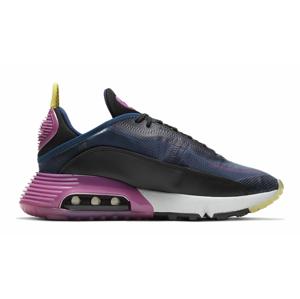 Nike W Air Max 2090 farebné CK2612-400 - vyskúšajte osobne v obchode