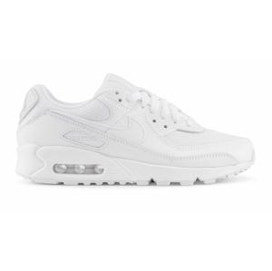 Nike W Air Max 90-4.5 biele CQ2560-100-4.5