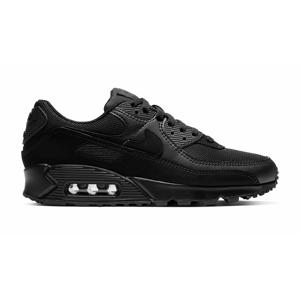 Nike W Air Max 90 čierne CQ2560-002 - vyskúšajte osobne v obchode