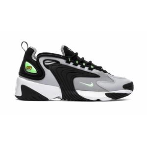 Nike W Air Zoom 2K šedé AO0354-007