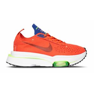 Nike W Air Zoom Type-5 oranžové CZ1151-801-5