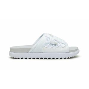 Nike W Asuna Slide biele CI8799-002 - vyskúšajte osobne v obchode