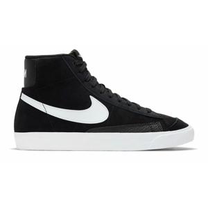 Nike W Blazer Mid '77 -5 čierne DD6613-001-5