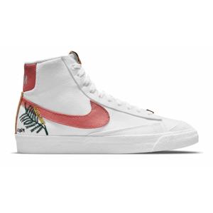 Nike W Blazer Mid '77 SE-6.5 biele DC9265-101-6.5