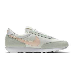 Nike W Daybreak-4 zelené CK2351-107-4