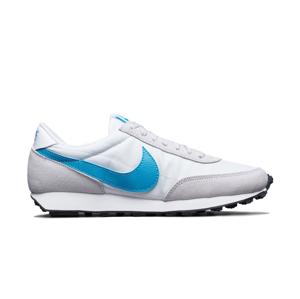 Nike W Daybreak biele CK2351-007 - vyskúšajte osobne v obchode