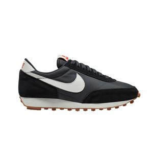 Nike W Daybreak čierne CK2351-001 - vyskúšajte osobne v obchode