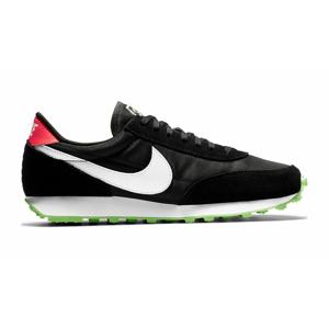 Nike W Daybreak Se čierne CT1279-001 - vyskúšajte osobne v obchode