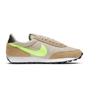 Nike W Daybreak svetlohnedé CK2351-006 - vyskúšajte osobne v obchode