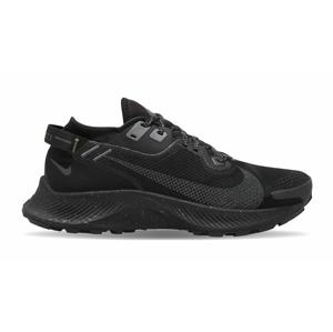 Nike W Pegasus Trail 2 GTX čierne CU2018-001 - vyskúšajte osobne v obchode