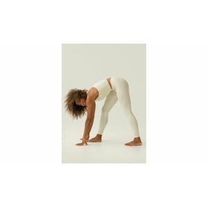 Norba Essential Leggings Ivory biele NRB-LG-3-i - vyskúšajte osobne v obchode
