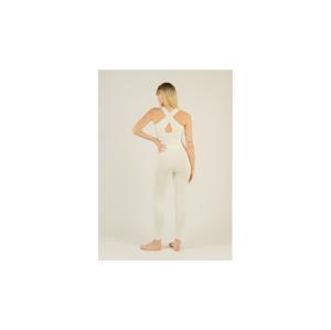 Norba V Bra Ivory biele NRB-VB-3-i - vyskúšajte osobne v obchode