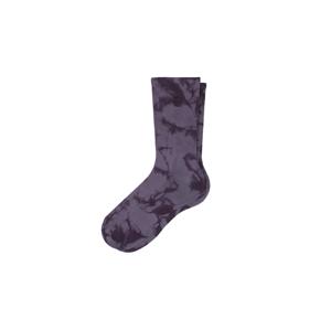 oCarhartt WIP Vista Socks Dark Iris / Provence-One-size fialové I029568_0LO_XX-One-size