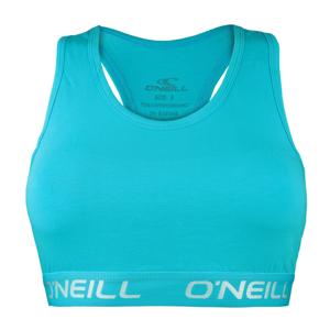 O'NEILL - aqua športová podprsenka z organickej bavlny-S