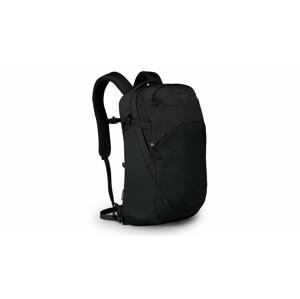 Osprey Apogee Black čierne 10000183OSP - vyskúšajte osobne v obchode