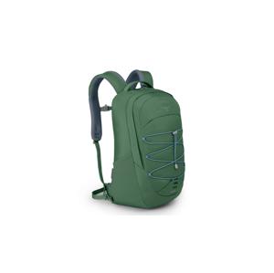 Osprey Axis Tortuga Green zelené 10006136OSP - vyskúšajte osobne v obchode
