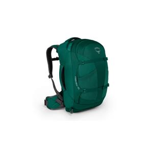 Osprey Fairview 40 Rainforest_Green Wsm zelené OSP21060444.02.WSM - vyskúšajte osobne v obchode