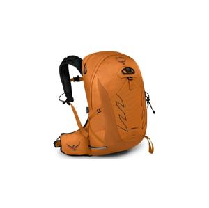 Osprey Tempest 20 III Bell Orange Wm Wl One-size oranžové 10012014OSP.01.WML-One-size