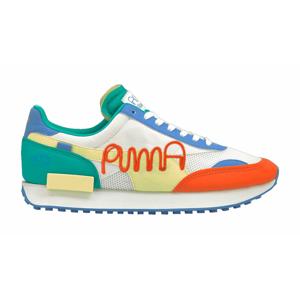 Puma Future Rider Mr. Doodle-6.5 farebné 375790_01-6.5