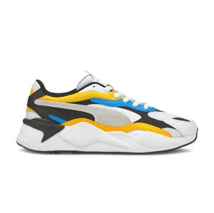 Puma RS-X3 Prism žlté 374758_02 - vyskúšajte osobne v obchode