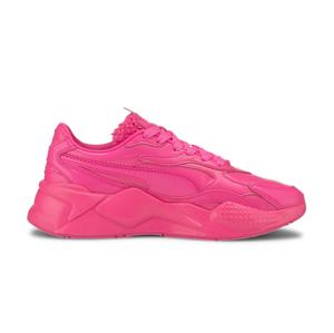 Puma Rs-X3 Wmns ružové 374135-01 - vyskúšajte osobne v obchode