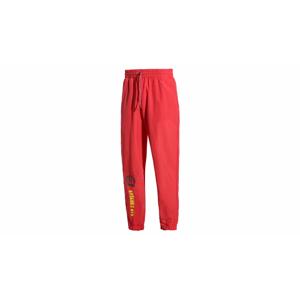 Puma x HAN KJØBENHAVN  Pants-XL červené 578247-73-XL