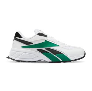 Reebok EVZN Shoes biele FX3694 - vyskúšajte osobne v obchode