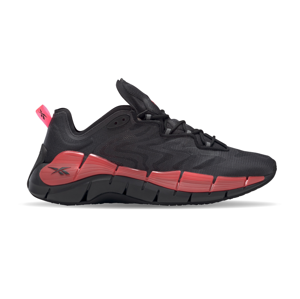 Reebok Zig Kinetica II Shoes 10 čierne H00022-10