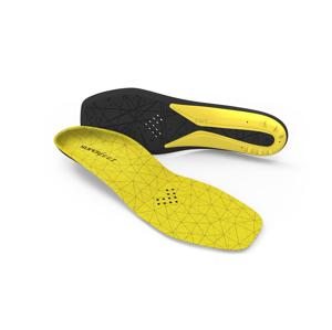 Superfeet Yellow-8-9,5 (E) žlté Hockey-Comfort-8-9,5-(E)