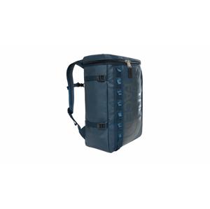 The North Face Base Camp Fuse Box Urban Navy modré NF0A3KVRH2G - vyskúšajte osobne v obchode