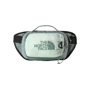 The North Face Bozer Hip Pack III-L-One-size zelené NF0A52RW170-One-size