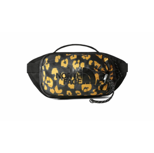 The North Face Bozer Hip Pack lll-S čierne NF0A52RX28G