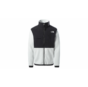 The North Face Denali 2 Jacket biele NF0A4QYJ9B8