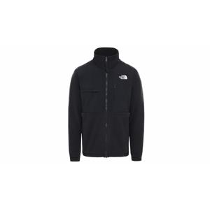 The North Face Denali 2 Jacket čierne NF0A4QYJJK3 - vyskúšajte osobne v obchode