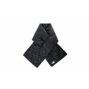 The North Face Insulated Scarf-One-size čierne NF0A55KYJK3-One-size