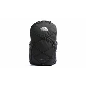 The North Face Jester Backpack čierne NF0A3VXFJK3
