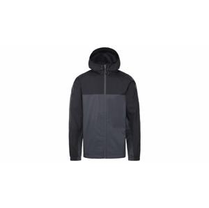 The North Face M Mountain Q Jacket čierne NF00CR3QMN8 - vyskúšajte osobne v obchode