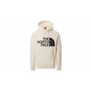 The North Face M Standard Hoodie ružové NF0A3XYD11P - vyskúšajte osobne v obchode