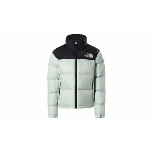 The North Face W 1996 Retro Nuptse Jacket biele NF0A3XEOV39
