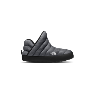 The North Face W Thermoball Traction Bootie-5 šedé NF0A331H411-5