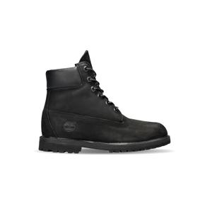 Timberland 6-Inch Premium Boot-3 čierne 8658A-001-3