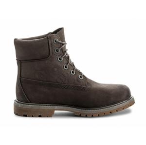 Timberland Icon 6-Inch Premium Boot šedé A1K3P-GRY - vyskúšajte osobne v obchode