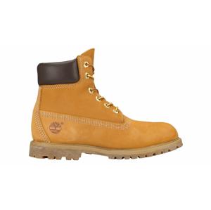 Timberland Icon 6-Inch Premium Boot Women šedé 10361-WHE - vyskúšajte osobne v obchode