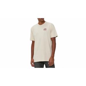 Vans Men Holder Classic T-shirt-L svetlohnedé VN0A3HZFZ9U-L