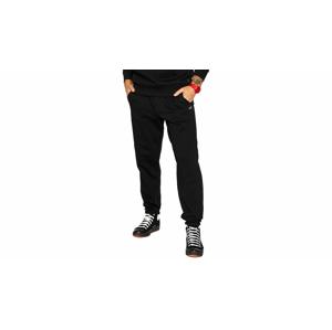 Vans MN Basic Fleece Pant Black L čierne VN0A3HKNBLK-L