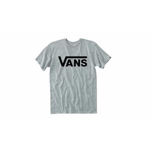 Vans Mn Vans Classic-XL šedé VN000GGGATJ-XL