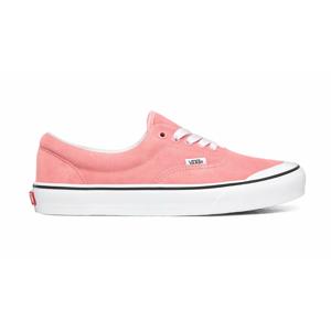 Vans Ua Era Tc (Suede) Pink Icing/Tr Wht ružové VN0A4BTPXB0 - vyskúšajte osobne v obchode